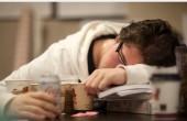 دلایل خستگی زیاد و درمان آن
