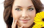 چند روش برای زیباتر شدن