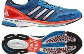 مدل های کفش ورزشی زنانه آدیداس ۲۰۱۳