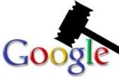 جریمه ۴ میلیارد دلاری اتحادیه اروپا در انتظار گوگل