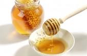 عسل درمان کننده انواع ناتوانی های جنسی