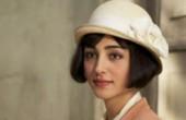 گلشیفته فراهانی نامزد بهترین بازیگر زن آسیا شد