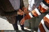 دستگیری مدیر ۱۶ ساله وبلاگ مبتذل