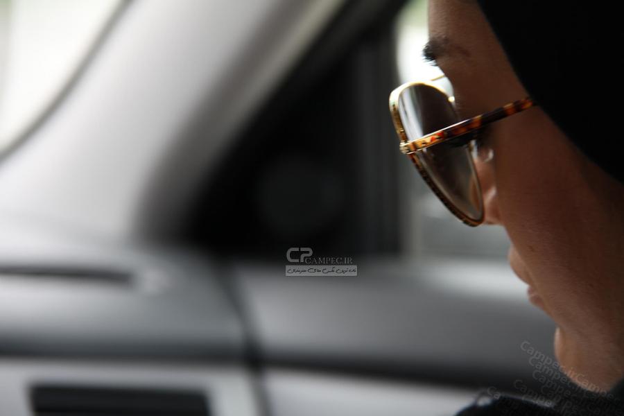 www CAMPEC IR Niki Karimi 13 جدید ترین عکس های نیکی کریمی