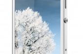 سونی گوشی Xperia SP را معرفی کرد