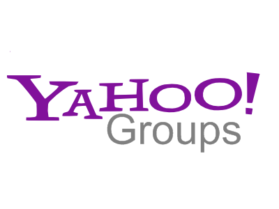 yahoo groups زن