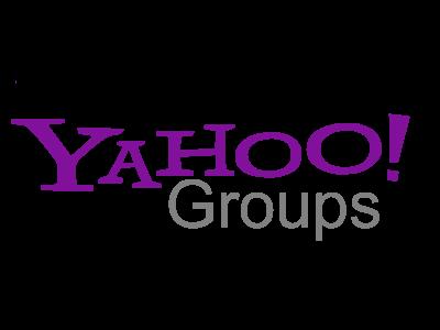 yahoo groups زن