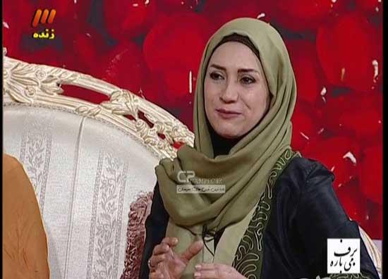0.109662001387890314 parsnaz ir عکسهای شبنم قلی خانی همراه خواهرش و خواهر زاده اش