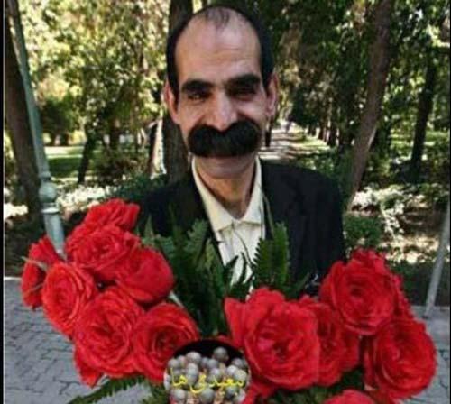 0.213633001386064495 parsnaz ir سری جدید عکس های جالب خنده دار از سوژهای داغ ایرانی