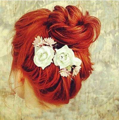 0.308649001387885167 parsnaz ir مدل مو گوجه ای دخترانه سال 2014