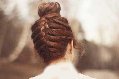 0.396941001387885167 parsnaz ir مدل مو گوجه ای دخترانه سال 2014