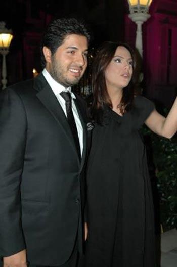 0.505937001387891388 parsnaz ir عکس های اِبرو خواننده ترک و همسر ایرانی اش