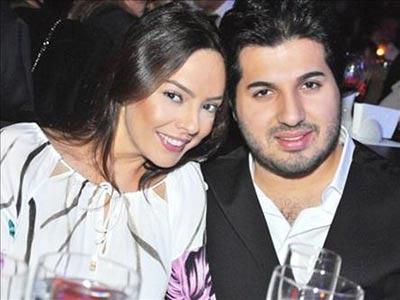 0.512732001387891388 parsnaz ir عکس های اِبرو خواننده ترک و همسر ایرانی اش