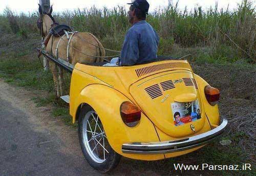 0.863485001386064494 parsnaz ir سری جدید عکس های جالب خنده دار از سوژهای داغ ایرانی