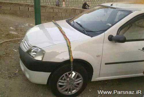 0.865923001386064494 parsnaz ir سری جدید عکس های جالب خنده دار از سوژهای داغ ایرانی