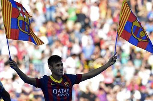 00944847 دادگاه به بارسلونا 5 روز مهلت داد