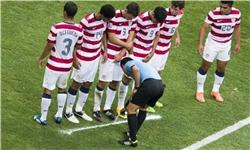 00945131 تکنولوژي جديد فيفا براي جام جهاني 2014