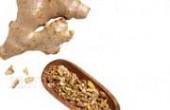 غذاهای ضدآلرژی را می شناسید؟