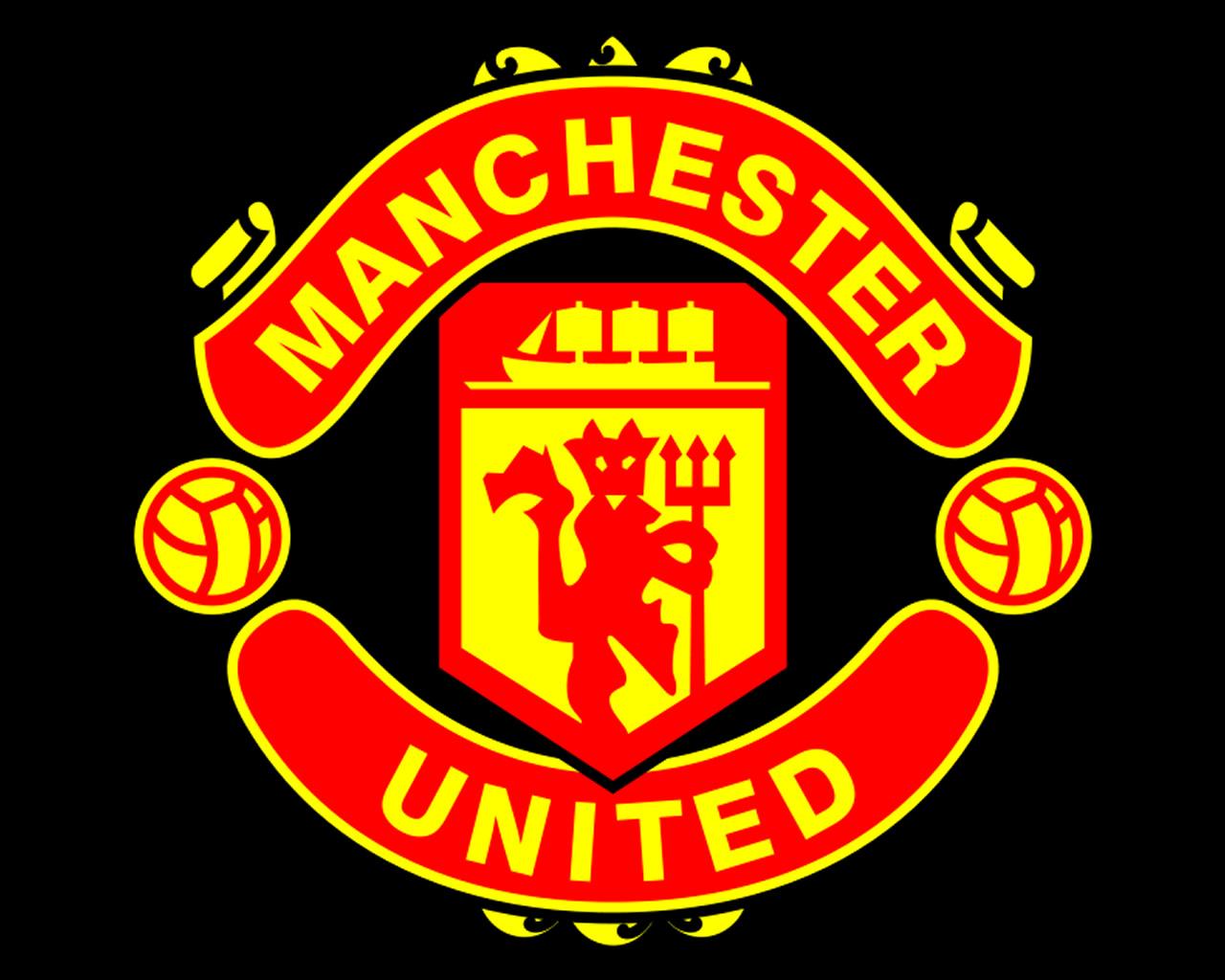 1621568 730 با شرورترین هواداران باشگاههای انگلیس آشنا شوید / عکس