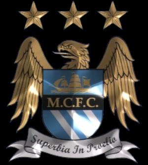1621570 470 با شرورترین هواداران باشگاههای انگلیس آشنا شوید / عکس