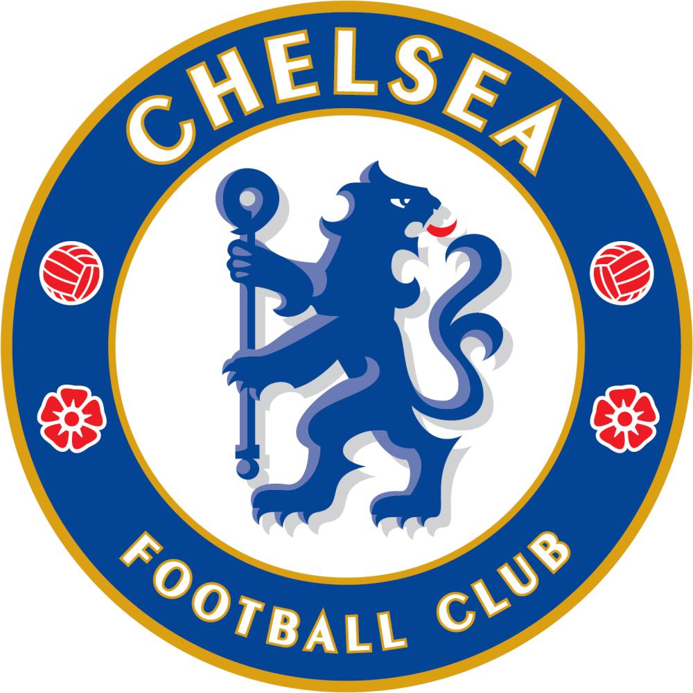 1621571 527 با شرورترین هواداران باشگاههای انگلیس آشنا شوید / عکس