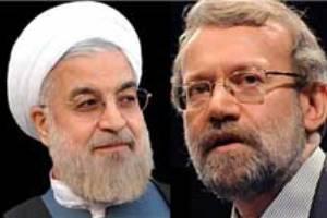 183049 یک مصوبه دیگر دولت احمدی نژاد لغو شد