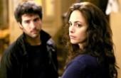 «گذشته» بهترین فیلم خارجی ۲۰۱۳ هیئت ملی نقد آمریکا