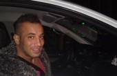 اعتراض رضا صادقی به دستگیری امیر تتلو