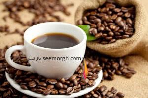 183604 تاثیر قهوه در پیشگیری از سرطان سینه