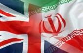 اعزام کاردار غیر مقیم ایران به لندن
