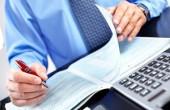 آسیب های شغلی در حسابداران