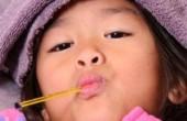 اولین اقدام در مواجهه با تشنج کودکان