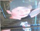 325752 106 مرگ تلخ پسر بچه رامسری در حین بازی فوتبال در مدرسه