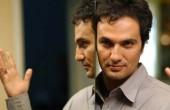 ۱۰ خنده به یادماندنی بازیگران سینمای ایران!