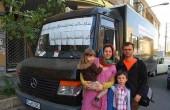 گردشگر آلمانی از سفر به ایران پشیمان شد