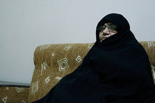 635229585378348635111787 331 مسافرکشی نماینده زن مجلس
