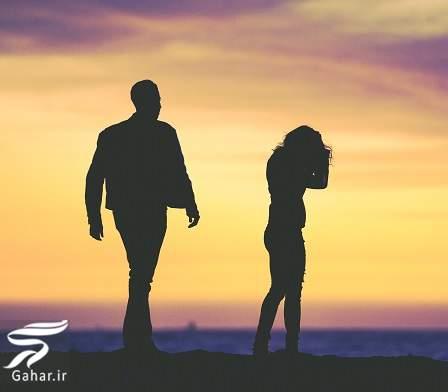 اعلام آمار نجومی طلاق در کشور + آمار ازدواج, جدید 1400 -گهر