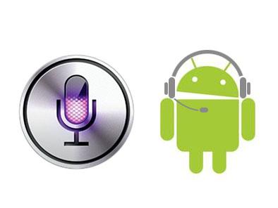 Google Now vs  Apple%253Fs Siri نبردی بزرگ بین دو غول دنیای تکنولوژی؛ اپل و گوگل