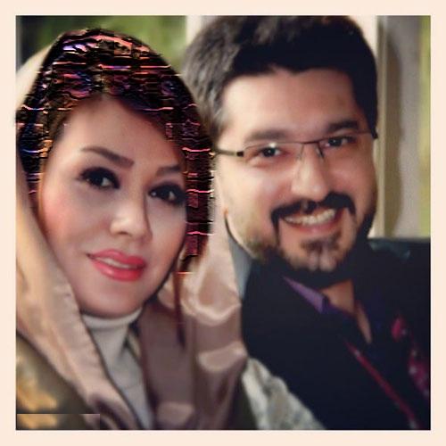 amir hossein modares aghad عکس های مراسم عقد امیرحسین مدرس با حضور سید محمد خاتمی