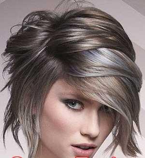ar4 2210 مدل مو و رنگ موی زنانه سال ۲۰۱۴