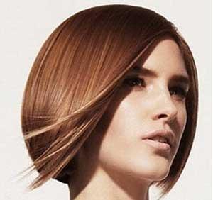 ar4 2211 مدل مو و رنگ موی زنانه سال ۲۰۱۴