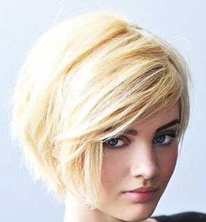 ar4 2213 مدل مو و رنگ موی زنانه سال ۲۰۱۴