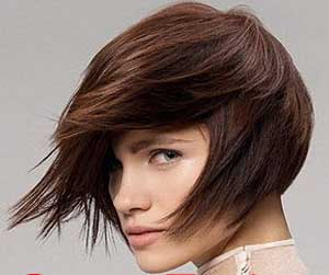 ar4 2215 مدل مو و رنگ موی زنانه سال ۲۰۱۴