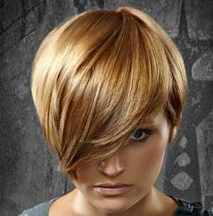 ar4 2217 مدل مو و رنگ موی زنانه سال ۲۰۱۴