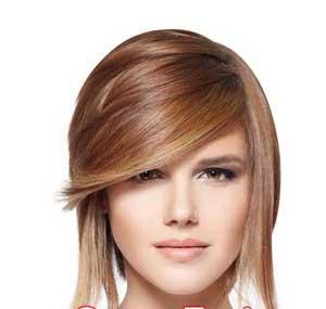 ar4 2219 مدل مو و رنگ موی زنانه سال ۲۰۱۴
