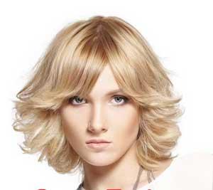 ar4 2220 مدل مو و رنگ موی زنانه سال ۲۰۱۴