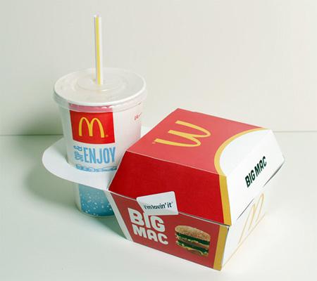 bigmacpackaging02 بسته بندی های مک دونالد