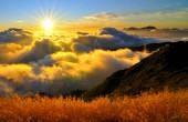 تصاویر رویایی فوق العاده زیبا از طبیعت