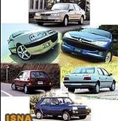 ee تداوم افزایش پنهانی قیمت خودرو