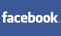 facebooksait شیرین کاری های زشت و مشهور ایرانیان در اینترنت